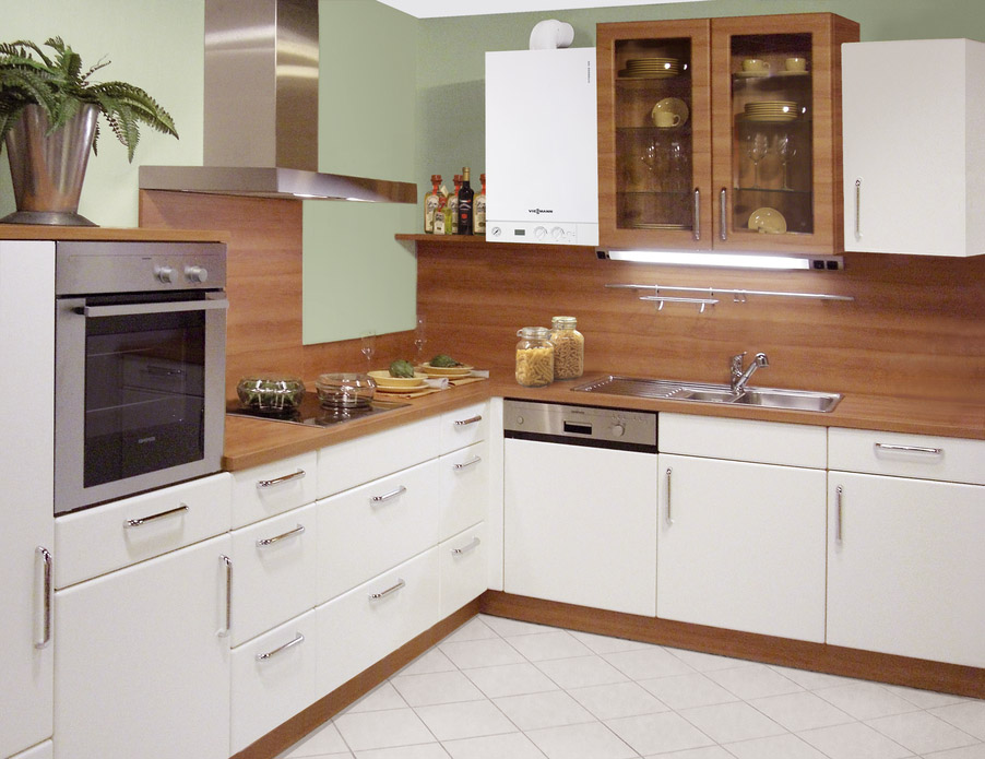 kociol-gazowy-viessmann-Vitodens 100-W_00051